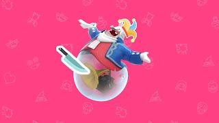 Mario in the game | Werewolf Online Ranked 133