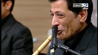 Suwara Merdu musik gambus (arab)