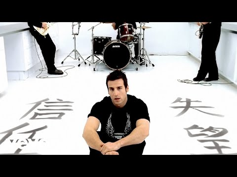 Our Lady Peace - Life