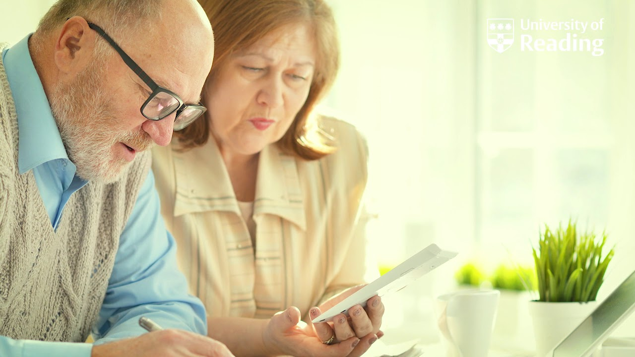 займы онлайн пенсионерам срочно