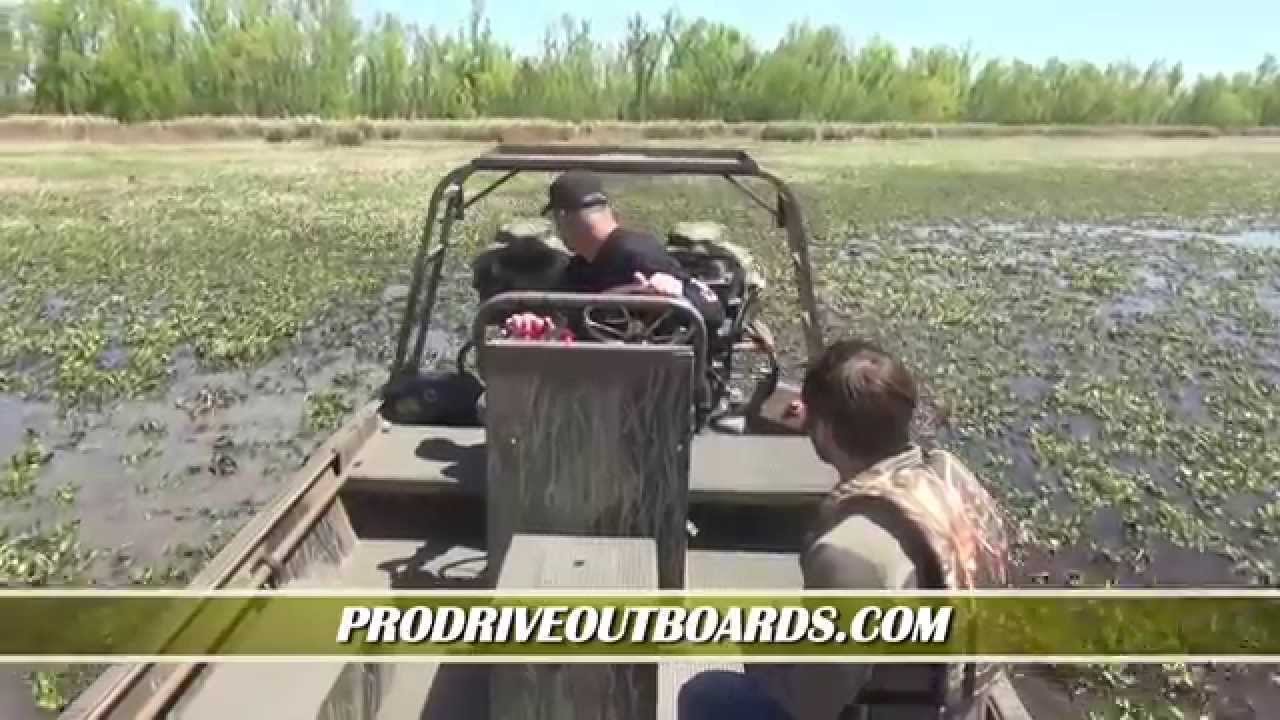 77 Boat Pictures Pro Drive Outboards Shallow Water