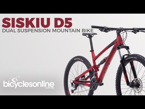 2017-polygon-siskiu-d5---dual-suspension-mountain-bike