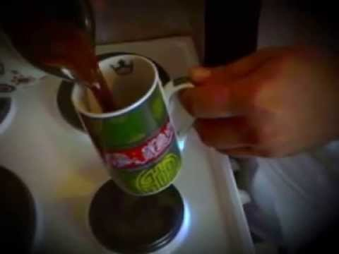 How to make a perfect serbian coffe