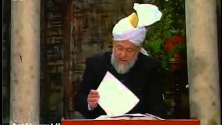 Tarjumatul Quran - Sura' Ta Ha: 1 - 47