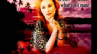 Tori Amos - Another Girl's Paradise