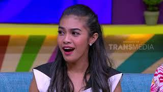 Download Video Alasan Cewek Cantik Suka Cowok Culun | RUMAH UYA  (20/11/18) Part 3 MP3 3GP MP4