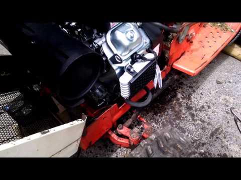 Hqdefault on Predator Engine Wiring 670