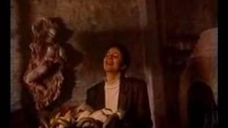 Laura Canoura - Detrás del miedo-1992