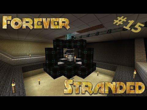 1.10 Forever Stranded Lp Ep 15: Mining That Void