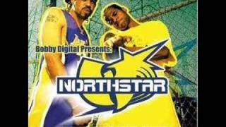 Northstar - Luv Allah