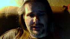 temazepam & sleeping problems Video from 24 May 2012 22:16 (PDT)