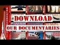 Download Documentary Aviation Military Videos | AeroSpaceNews.com