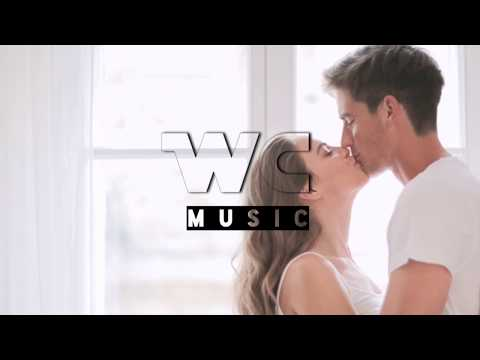 Shade - Music by (Unwritten Stories) | WC Music (No Copyright Music)