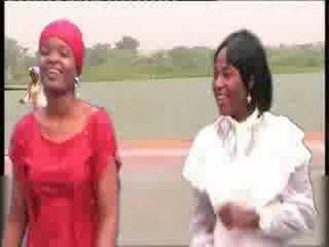Download Fati Niger