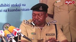 Kitu cha kufahamu ikifika March 1, kwa wamiliki wa Magari Madogo