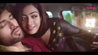 O Mehndi Pyar Wali Hathon Pe Lagaogi Mp3 Song Download