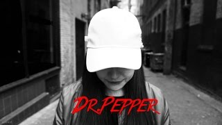 cl doctor pepper mina myoung choreography dance cover by everald