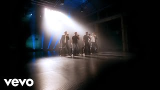 Download Blue - All Rise Mp3 and Videos