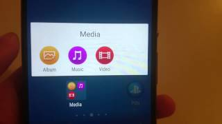 Android Lollipop How to Create (and Delete) a Folder
