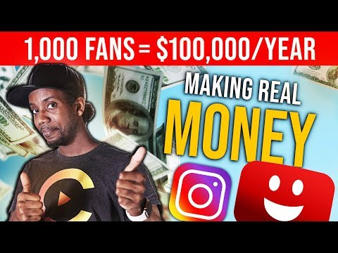 how-to-make-$100k-a-year-on-youtube-and-instagram!-(with-proof)