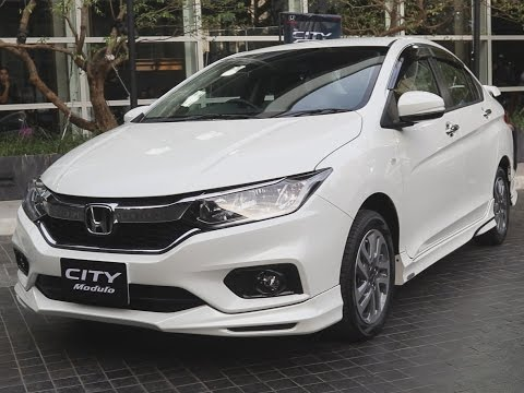 launched  honda city   youtube