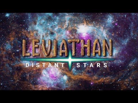 Leviathan: Distant Stars - Episode 1 - Part 1