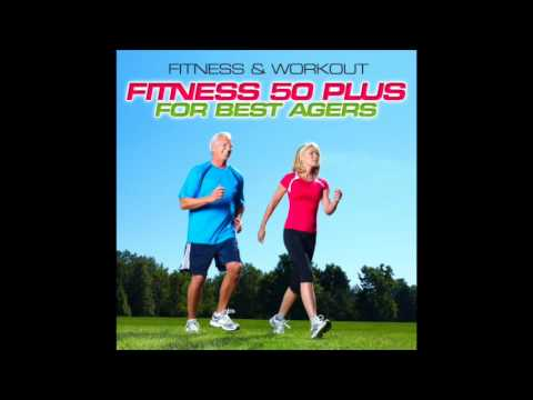 workout-motivation-fitness-50-plus-for-best-agers