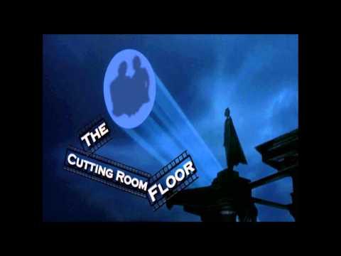 Episode 2 - Batman Films Part 1: Batman 1966 - 1997 Review