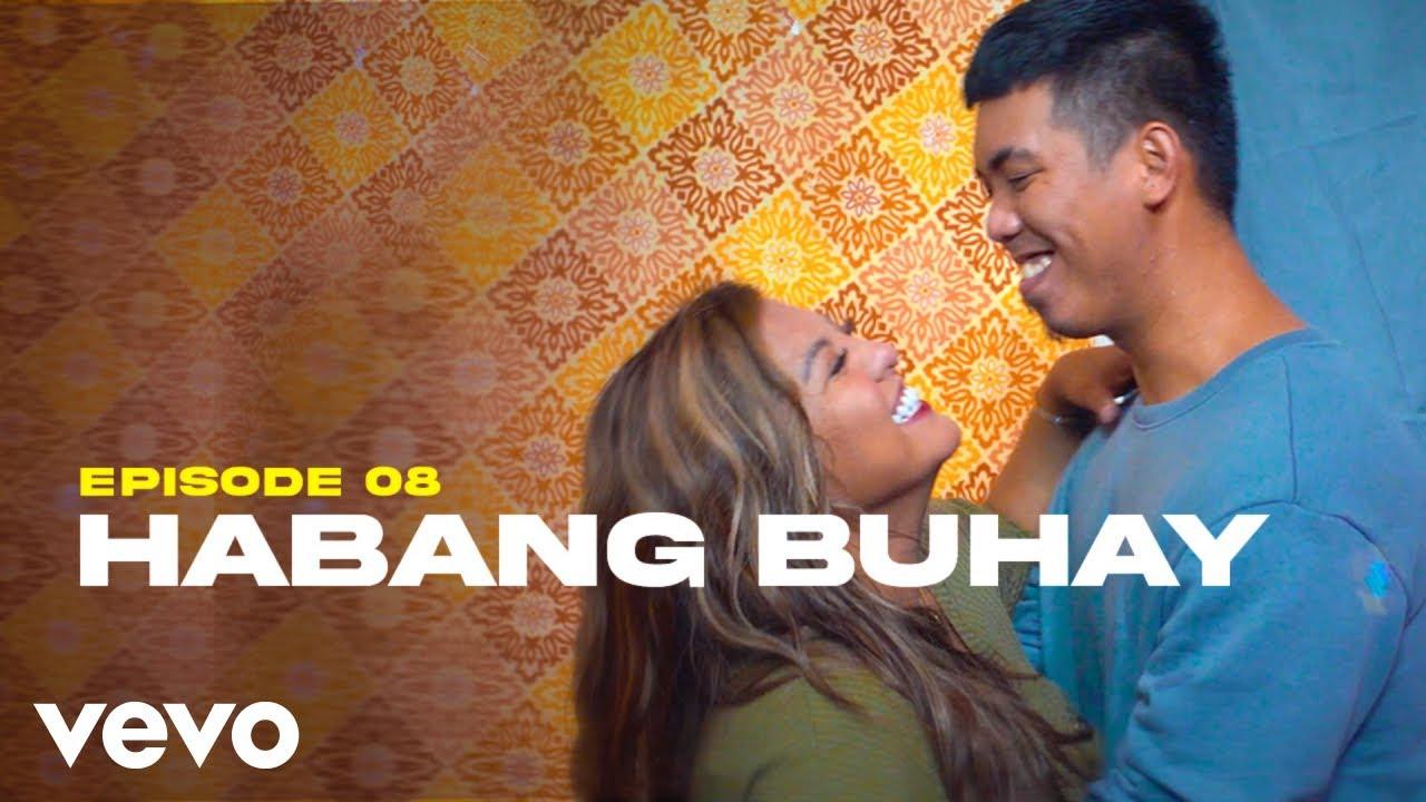 Download Zack Tabudlo - Habang Buhay (Official Music Video)