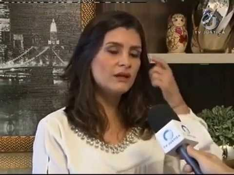 Partilha de bens digitais em Divórcio e Herança- TV JUSTIÇA