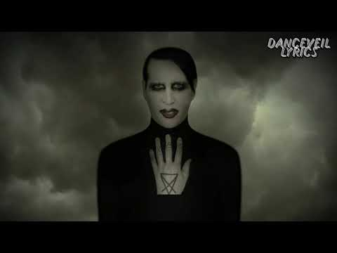 Marilyn Manson - WE ARE CHAOS (Legendado/Tradução)