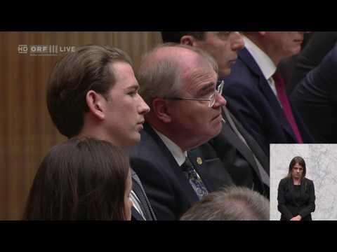 20170516 Nationalratssitzung 3 Peter Pilz Die Grünen 1403881873