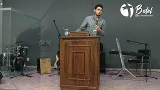 Nova série de menssagens , O CRISTO  ( hebreus 12.1-3 ) Jesus, o alvo da sua vida!!