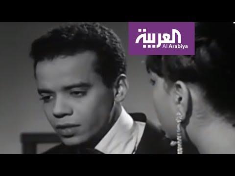 لن تصدق من هو أول سعودي مثل في فيلم سينمائي  - نشر قبل 15 ساعة