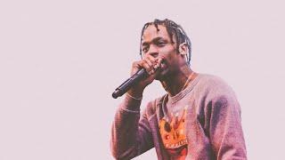 Travis Scott ft. DaBaby, Juice WRLD, Kendrick Lamar, Lil Wayne, Takeoff - STARGAZING (Remix)
