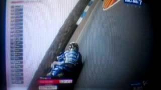Motogp German Rossi Vs Lorenzo