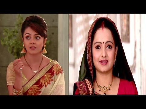 साथिया: गोपी के किरदार में फिर लौटी ज़िया मनिक… | Saathiya: Giaa Manek Returns For Gopi