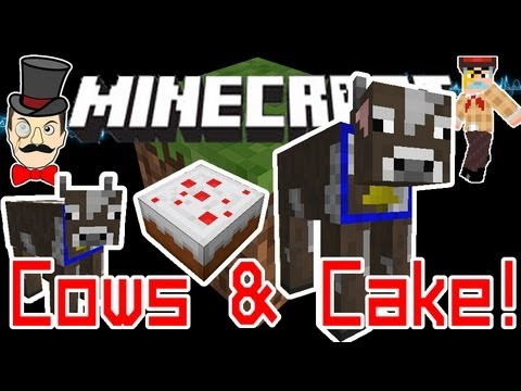 how to grow carrots in minecraft 1.8