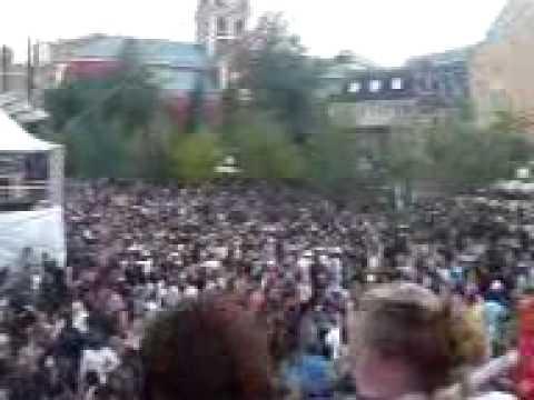 Ung08 2008
