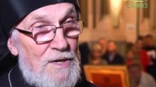 видео Александро-Невский собор в Варшаве