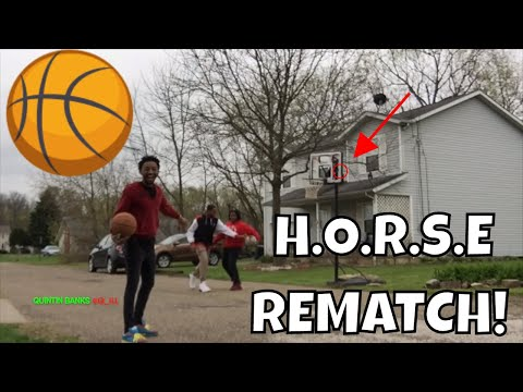 game-of-h.o.r.s.e-basketball-*rematch*-*layups*-(challenged-by-random-kids)-*must-watch*-*part-2*