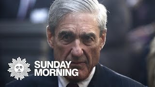 The Mueller Report: What its findings may mean for democracy