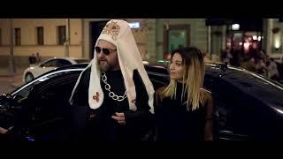 Патриарх Кирилл ЖЖЕТ!!!