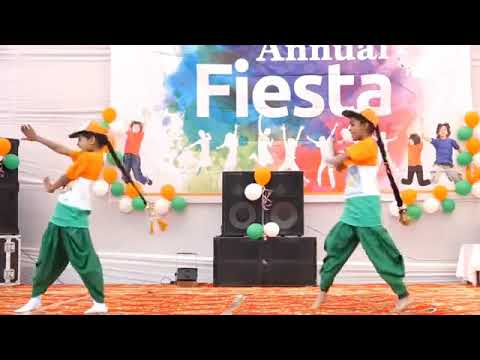 26-january-special-dance-//-new-republic-day-dance-//-dance-on-desh-bhakti-song