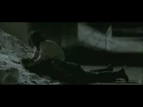 Let the right one in (2008) Trailer Subtitulado historias de vampiros