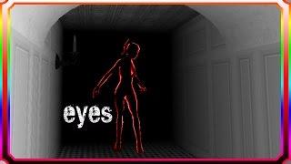 �������� ���� Eyes 1.0.2 проходим старую версию ������