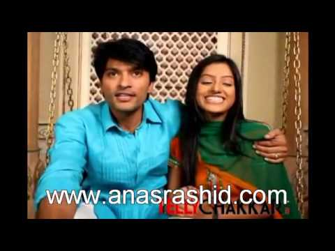 Anas and Deepika Suraj and Sandhya Interview (No.2) - YouTube