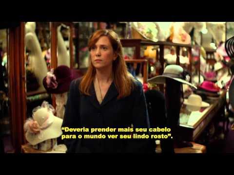 Trailer do filme Amores inversos