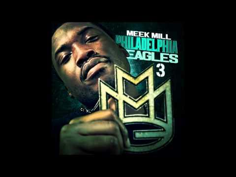 Meek Mill - I Miss That (feat. Master P, Bengie B, Chee & T.E.C.) [HQ]
