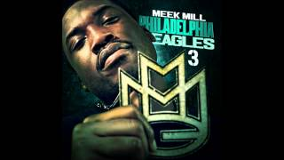 Meek Mill - I Miss That (feat. Master P, Bengie B, Chee & T.E.C.) [HQ]